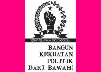 ARTI PENTING MEMBANGUN ORGANISASI RAKYAT !