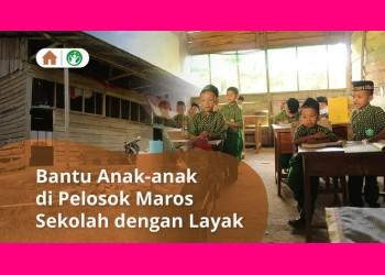 donasi-anak-sekolah.jpg